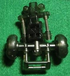 CIMG2165