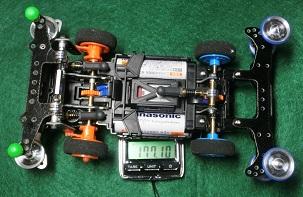CIMG5226