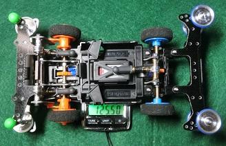 CIMG5228
