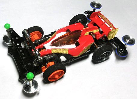 CIMG5346