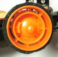 CIMG5400