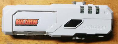 CIMG5458