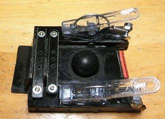CIMG5992