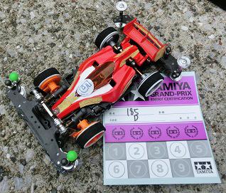 CIMG6353