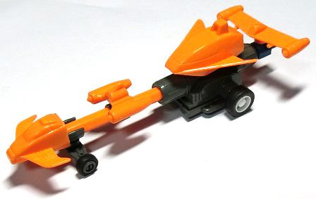 CIMG6887