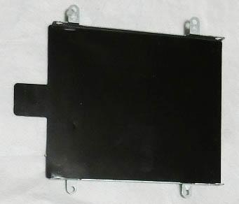 CIMG7471