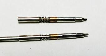 CIMG8384