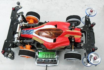 CIMG8490